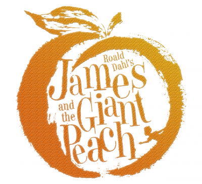 James & the Giant Peach The Musical