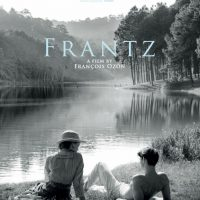 """The After Hours Film Society presents """"Frantz"""""""