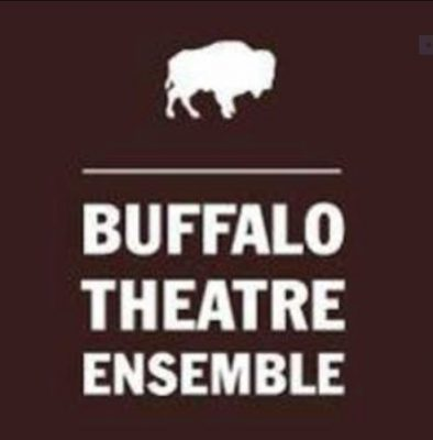 Buffalo Theatre Ensemble
