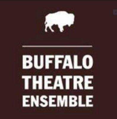 Buffalo Theatre Ensemble