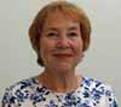Barbara Lipkin