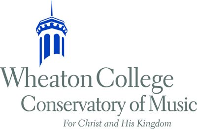 Wheaton College Conservatory of Music