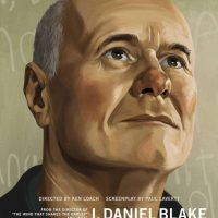 After Hours Film Society Presents I, Daniel Blake