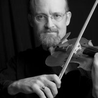 Faculty Recital Series: A Journey through Improvisation with Lee Joiner and Friends