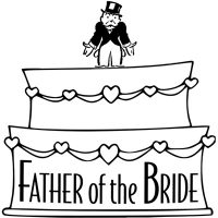 Summer Place Theatre presents Father of the Bride