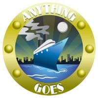 Summer Place Theatre presents Anything Goes