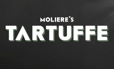 Tartuffle