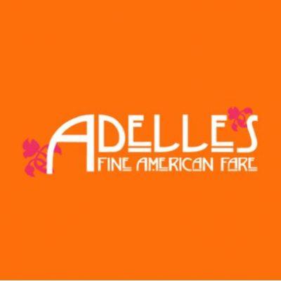 Adelle's