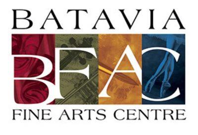 Batavia Fine Arts Centre