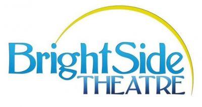 BrightSide Theatre Rehearsal Space