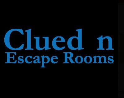CluedIn Escape Rooms