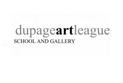 Dupage Art League Annex