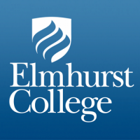Elmhurst College Theatre: Thark