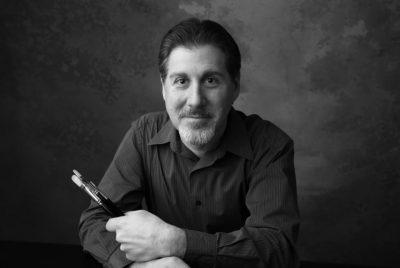 George Ceffalio