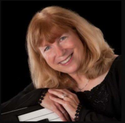 Gail Sonkin