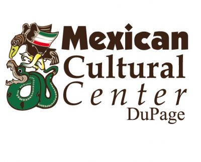 Call for Artists: Mexican Independence Day Celebration
