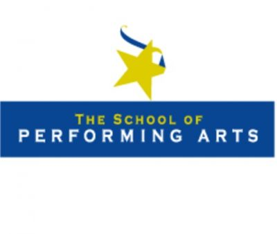 The School of Performing Arts