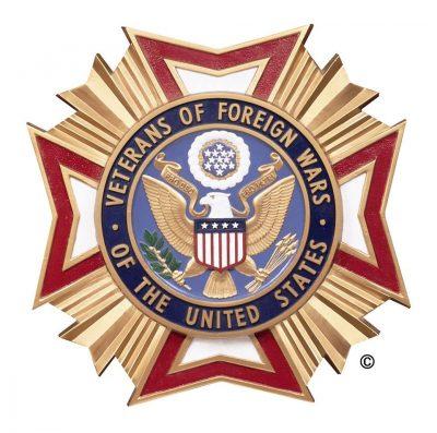Warrenville V.F.W.
