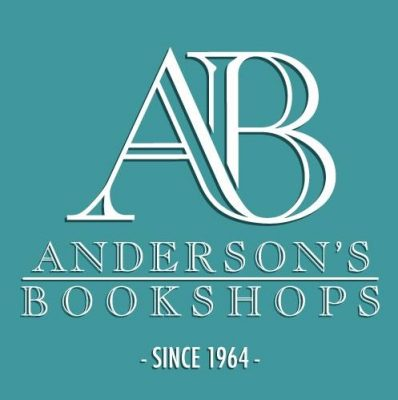 Anderson's Bookshops