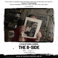 The After Hours Film Society Presents B-Side Elsa ...
