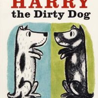 """ArtsPower National Touring Theatre """"Harry the Dirty Dog"""""""