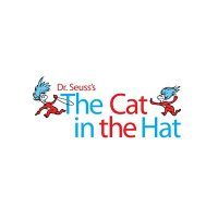 "Theatreworks USA ""The Cat in the Hat"""