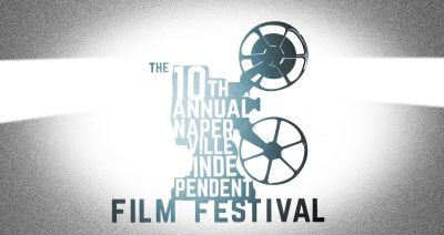 10th Annual Naperville Independent Film Festival