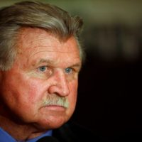 On Leading and Winning: Mike Ditka - The Roland Quest Lecture Series