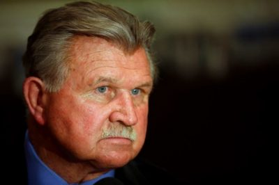On Leading and Winning: Mike Ditka - The Roland Qu...