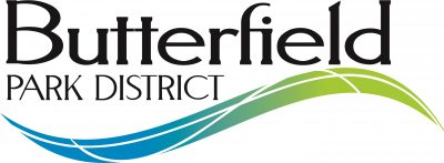 Butterfield Park District