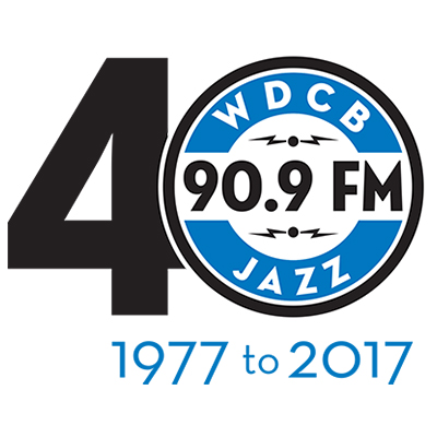 WDCB Vocal Jazz Spotlight: Kimberly Gordon & D...