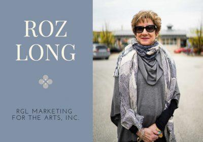 Roz Long