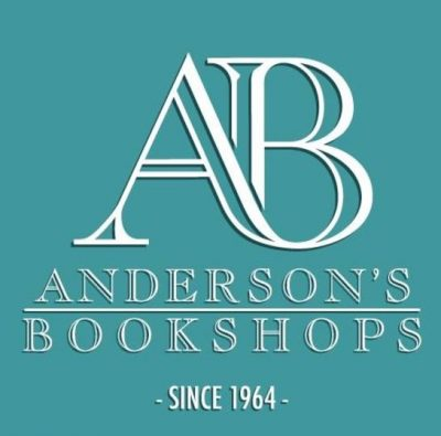 Anderson's Bookshop Downers Grove