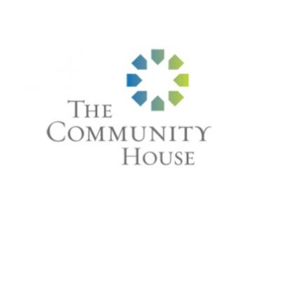 Community House, The