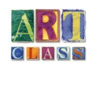 Arts Instructors-Any Medium