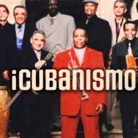 ¡Cubanismo!