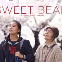 "Global Flicks: ""Sweet Bean"""