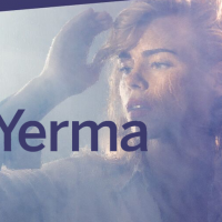 "National Theatre Live: ""Yerma"""