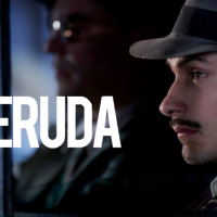 "Global Flicks: ""Neruda"""