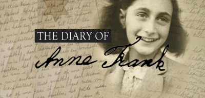 Schoolstage The Diary Of Anne Frank Arts Dupage