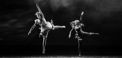 College Dance: Spring Showcase
