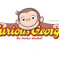 "Theaterworks USA presents ""Curious George"""