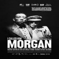 WDCB Encore Film Series: 'I Called Him Morgan'