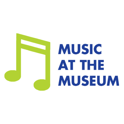 Music at the Museum | Folk for Enthusiasts