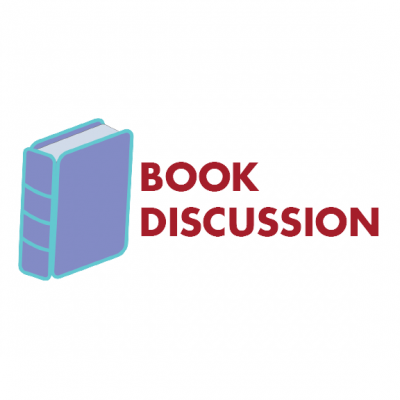 "EAM/EPL Book Discussion | ""The Amazing Adventures ..."