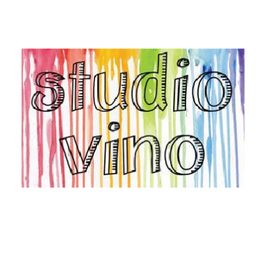 Studio Vino: Wine & Paint