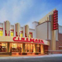 Cinemark @ Seven Bridges & IMAX