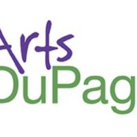 Arts DuPage at the DuPage Foundation