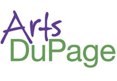 Seeking Art Ambassadors for Arts DuPage Month