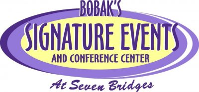Bobak's Signature Events & Converence Center